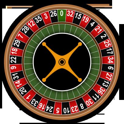 Bitcoin Roulette - Bitcoin Cash Video Casino
